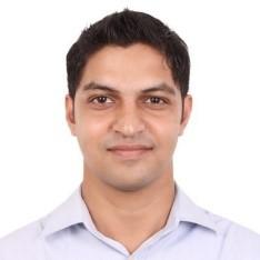 Rahul Sarkar