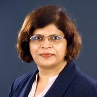 Lakshmi Achuta