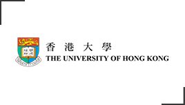 The_University_of_Hongkong