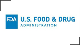 US_Food & Drug