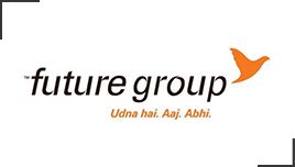 Future_Group