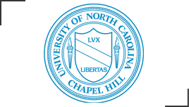 University_Of_North_Carolina